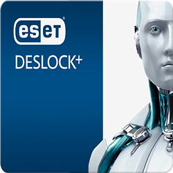 Deslock Encryption