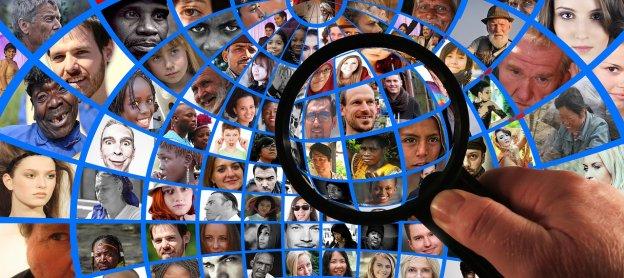 Celebrate data privacy day