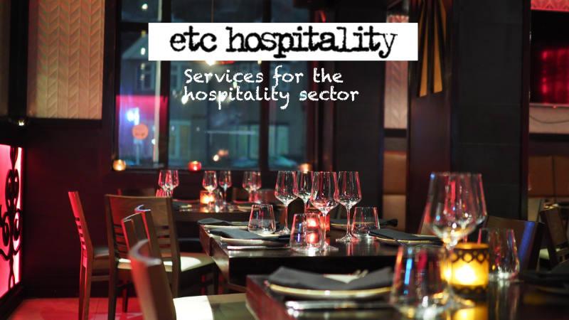 etc Hospitality