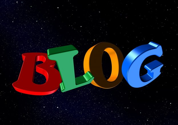 6 top tips to a successful blog from PAAC IT