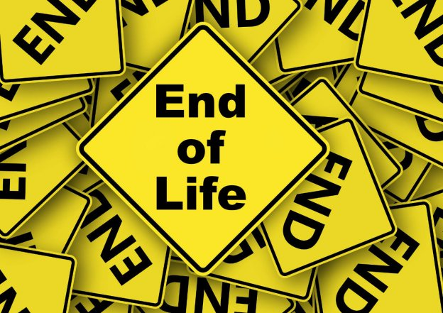 Exchange Server 2010 reaches end of life